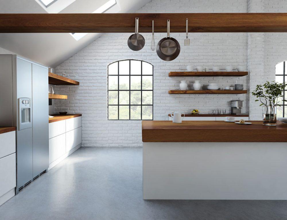 Keuken Badkamer Vloeren : Badkamer vloeren multifloors be