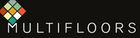 multifloors.be Logo